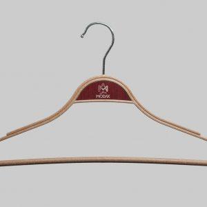 چوب لباس کلاسیک