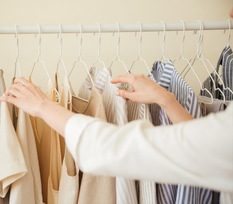 clothes-hnger-modaxhanger